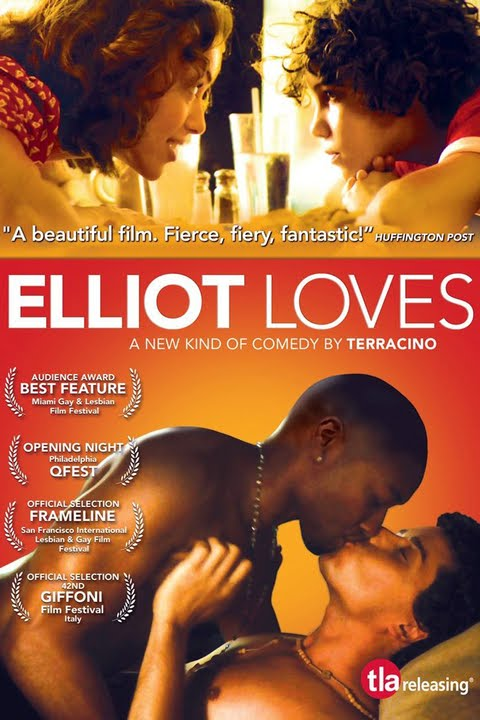ElliotLoves