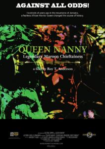 _0001_Queen-Nanny