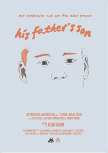 _0002_His-Fathers-Son