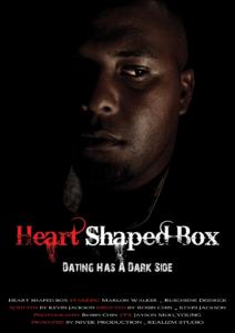 _0004_HeartShapedBox
