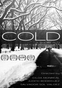 _0005_Cold