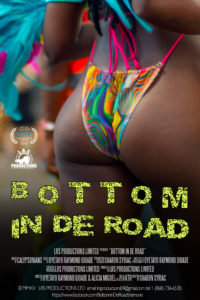 Bottom in De Road Main Poster_update_02 (1)