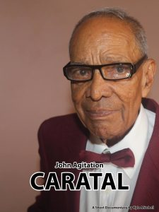 Caratal-Poster1