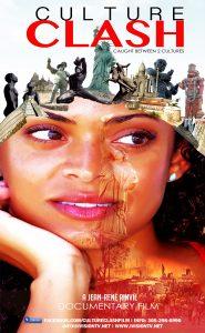 Culture-Clash_poster_film