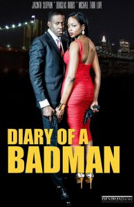 Diary_of_a_Badman-poster