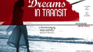 DreamsInTransit-poster