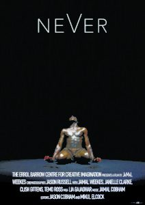 Never poster-01