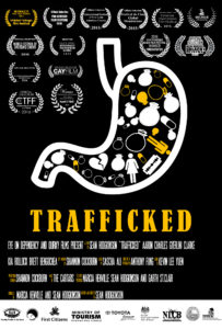TRAFFICKED POSTER_JUNE