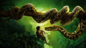 the-jungle-book-7591