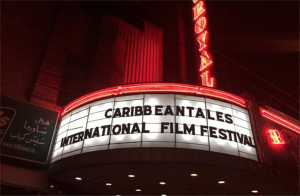 Filmmakers' Awards Crown A Stellar Festival Showcasing Caribbean Legacy Stories