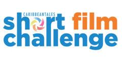 Menu__0010_shortfilm challenge