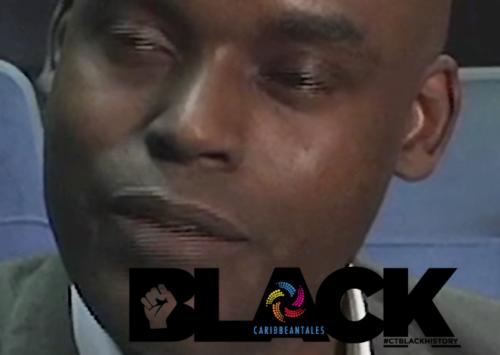 CaribbeanTales Celebrates Black History Month 2018