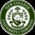 150px-New_College,_Toronto_logo
