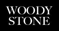 Menu__0002_Wody-Stone