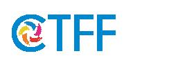 CTFF-LOGO-web