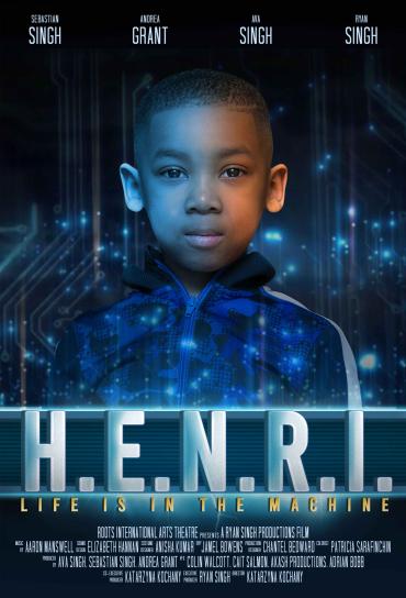 H.E.N.R.I.