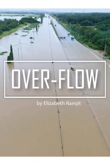 Over-Flow