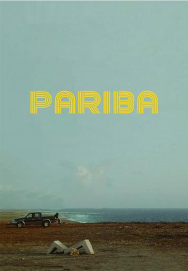 Pariba