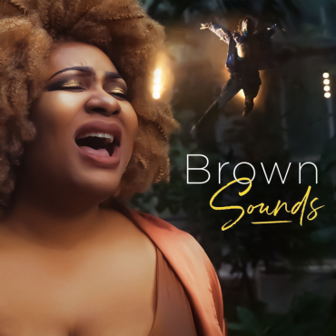 Brown Sounds