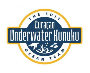 Curaçao Underwater KunukU