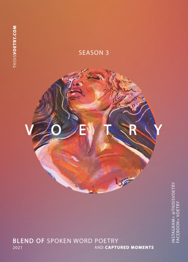 Voetry